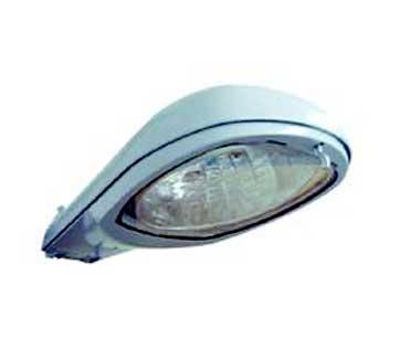 Luminária Pública Fechada RPF - 188