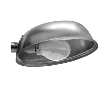 Corpo Refletor RPF - 150