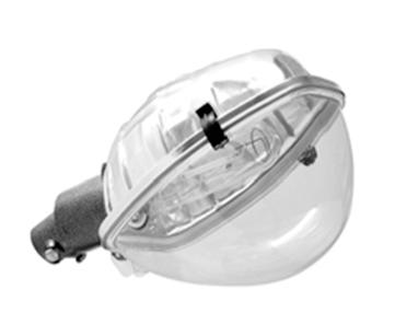 Luminária Pública Fechada RPF - 158