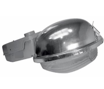 Luminária Pública Fechada RPF - 165