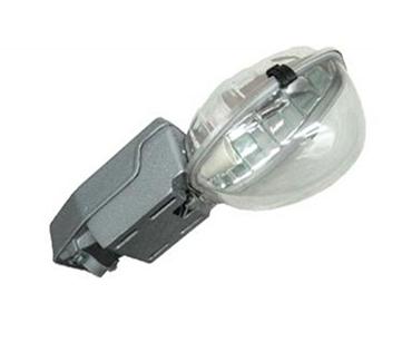 Luminária Pública Fechada RPF - 167