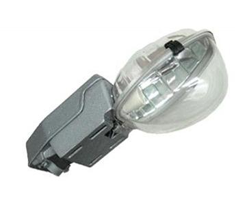 Luminária Pública Fechada RPF - 168