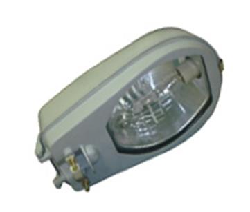 Luminária Pública Fechada RPF - 170